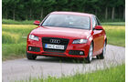 Audi A4 2.0 TDIe