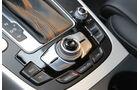 Audi A4 3.0 TDI Clean Diesel Quattro, Bedienelement
