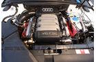 Audi A4 3.2 FSI quattro 03