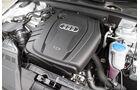 Audi A4 Avant 2.0 TDI Ambition, Motor