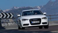Audi A6 Avant 2.0 TFSi
