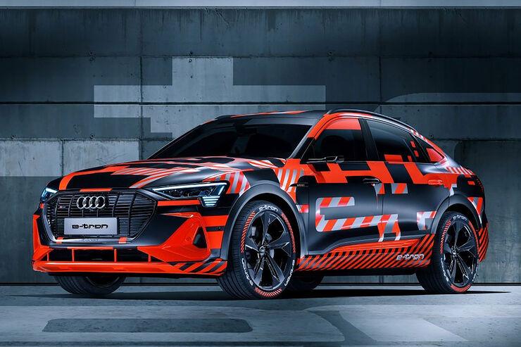 Audi-E-Tron-Sportback-Werks-Erlkoenig-fotoshowBig-97464dfa-1434948.jpg