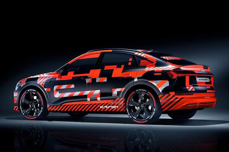 Audi-E-Tron-Sportback-Werks-Erlkoenig-fotoshowBig-a607a91c-1434943.jpg