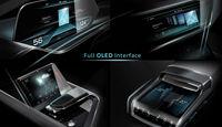 Audi Q6 Audi e-tron quattro concept