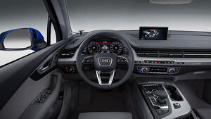 audi q8 sport concept design motor technische daten. Black Bedroom Furniture Sets. Home Design Ideas