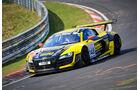 Audi R8 LMS BE - Startnummer #148 - Giti Tire Motorsport by Racing - SP8 - VLN 2019 - Langstreckenmeisterschaft - Nürburgring - Nordschleife
