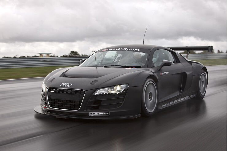 tracktest audi r8 lms fahrt mit dem gt3 sportwagen von. Black Bedroom Furniture Sets. Home Design Ideas