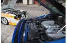 Audi R8 V10 Plus, Audi S1, Motor