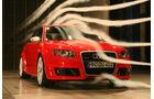 Audi RS4 09