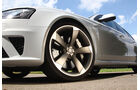 Audi RS4 Avant, Rad, Felge