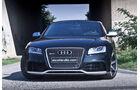 Audi RS5 MC5XX MCCHIP DKR
