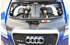 Audi RS6 Avant 16