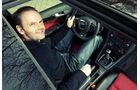 Audi S3, Dachfenster