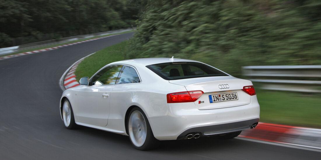 Audi S5 03