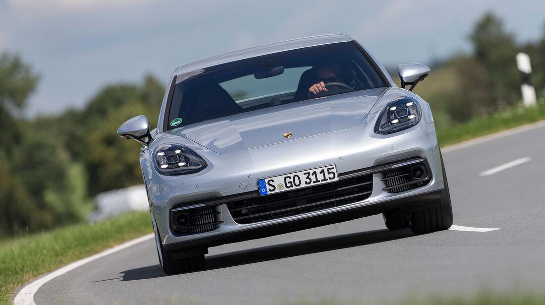 Audi-S7-Sportback-Porsche-Panamera-4S-Vergleichstest