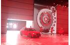 Audi, VW Konzernabend, Autosalon Paris 2012