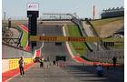 Austin GP USA 2012