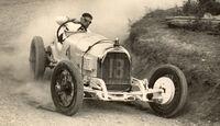 Austro Daimler Bergmeister Hans Stuck