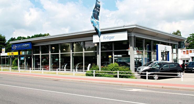 hyundai werkst ttentest 2012 autohaus hermann kr ger seite 4 auto motor und sport. Black Bedroom Furniture Sets. Home Design Ideas