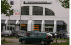 Autohaus Leipzig