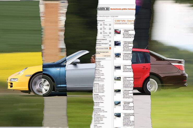gebrauchtwagen das suchen online k ufer auto motor und sport. Black Bedroom Furniture Sets. Home Design Ideas