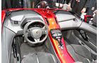 Autosalon Genf 2012, Cockpit, Lamborghini-Aventador-J