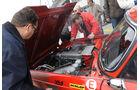 AvD Oldtimer Grand-Prix 2010