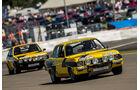 AvD Oldtimer Grand Prix 2016 Opel Ascona A