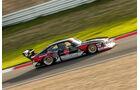 AvD Oldtimer Grand Prix 2016 Zakspeed Ford Capri Turbo