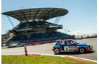 AvD Oldtimer Grand Prix Renault 5 Turbo