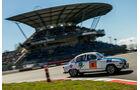 AvD Oldtimer Grand Prix Saab 96
