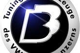BB Automobiltechnik Logo