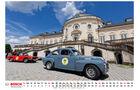 BKK-Kalender von Bosch