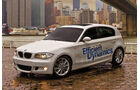 BMW 118d, 30 Jahre BMW-Dieselmotoren, 2013