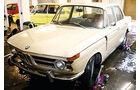 BMW 1800 Automatik
