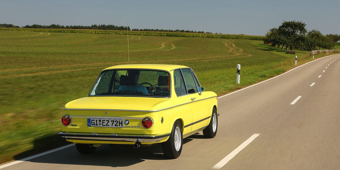 BMW-2002-tii-Heck