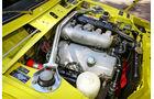 BMW-2002-tii-Motor