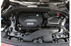 BMW 225i Active Tourer, Motor