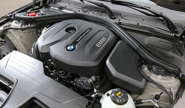 Getriebe Report Schalter Oder Automatik Auto Motor Und Sport