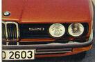 BMW, 323 i, IAA 1977