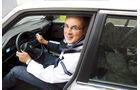 BMW 325e, Daniel Falkenberg