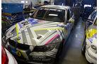 BMW 325i - Team Securtal Sorg Rennsport - Startnummer: #184 - Bewerber/Fahrer: Sascha Friedrich, Daniel Engl, Felix Günther, Niklas Meisenzahl - Klasse: V4