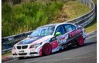 BMW 328 - Startnummer #477 - MSC Adenau - V4 - VLN 2019 - Langstreckenmeisterschaft - Nürburgring - Nordschleife
