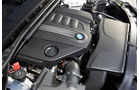 BMW 3er 320d Efficient Dynamics Edition Motor