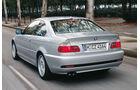 BMW 3er Coupé, 30 Jahre BMW-Dieselmotoren, 2013
