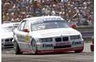 BMW 3er Tourenwagen Johnny Cecotto