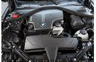BMW 428i Cabrio, Motor