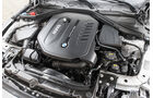 BMW 440i Gran Coupé xDrive Luxury Line, Motor