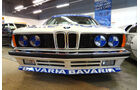 BMW 635 CSi - Garage Gerard Lopez 2013