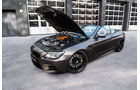 BMW 6er Cabrio G-Power